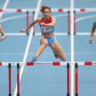 Medium anastasia ott iaaf world athletics championships kcbr kymuidl