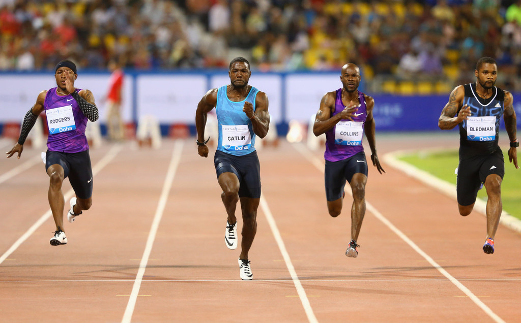 Doha iaaf diamond league 2015 76zcgnc0zikx