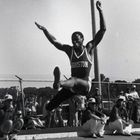 Medium carl lewis houston