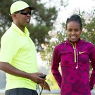 Medium jama aden and genzebe dibaba credit albert salame 1250x750