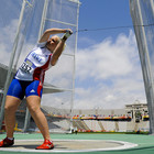 Medium alexia sedykh 14th iaaf world junior championships ikese lom1wl  1