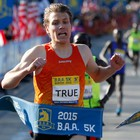 Medium ben true boston marathon 5k h