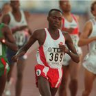 Medium wilson kipketer goteborg 1995
