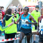 Medium kipchoge eluidvalentine2 berlin152