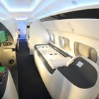 Medium 363c11bd00000578 3688328 the luxury jets walkway pictured will be customised for clubs ac m 45 1468420658956
