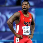 Medium justin gatlin2