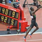 Medium 1344543415 large rudisha.jpg.pagespeed.ce.aq0ykbmjgc