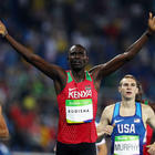 Medium david rudisha ian walton gettyimages 589934622