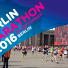 Medium 585x330 berlin marathon content page