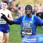 Medium leonard korir edinburgh cc 2017 1250x750