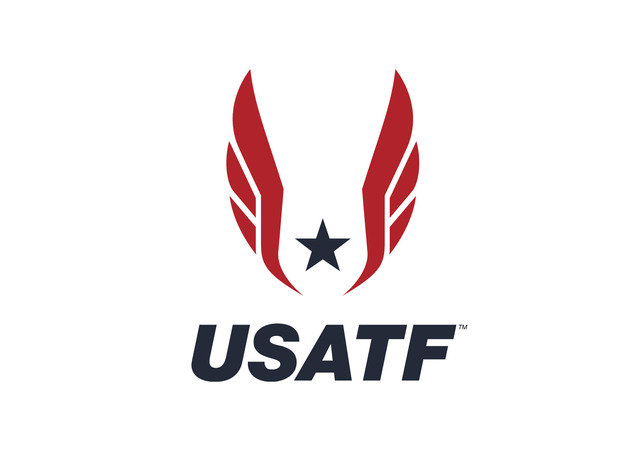 Usatf corporate logo largejpg 399576fdb4c481cd