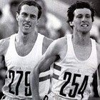 Medium ovett and coe