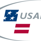 Medium usada logo high resolution