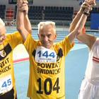 Medium mw 104 year old runner breaks record 121414 lead media image 1